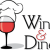 Small wine and dine
