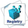 Small registry